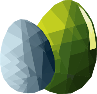 Egg Holder Design Contest