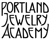 New Rhino course in Portland, OR