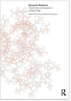 Nuevo libro sobre el uso de patrones en paisajismo