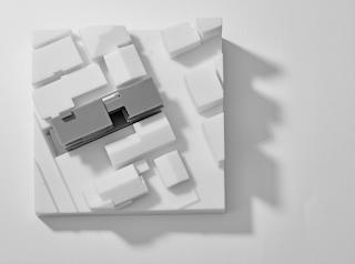 Consejos para la impresión 3D de modelos arquitectónicos