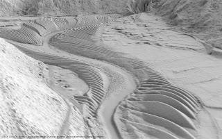 Docofossor – landscape modeling components for Grasshopper