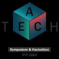 AEC Tech 2019 – NYC