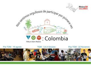 Inclusive Innovation – Medellin