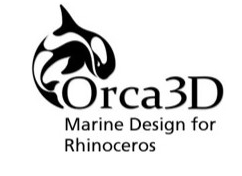 Webinar with Orca3D Marine CFD: Maneuvering and Other Advanced Features