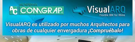 BIM for Architecture with VisualARQ (Spanish)